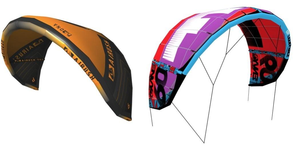 2015 kites