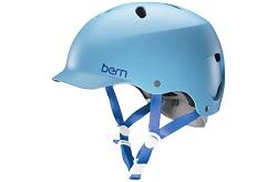 Bern Kitesurfing Helmet