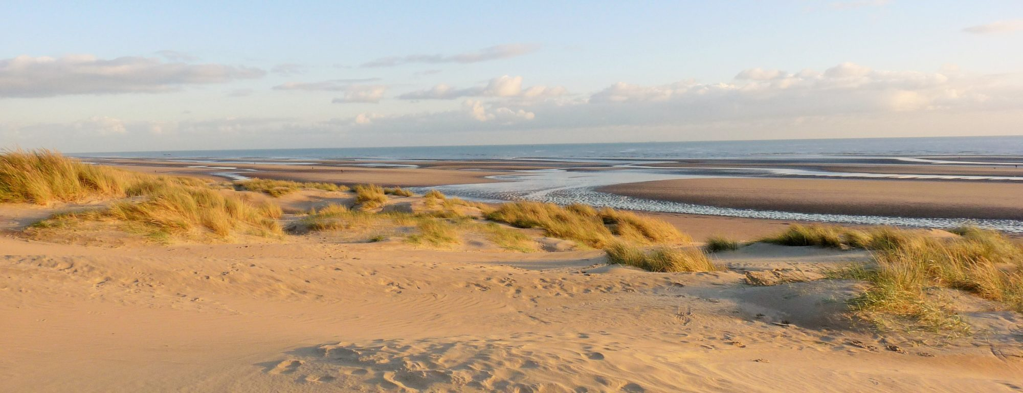 camber-sands-dunes