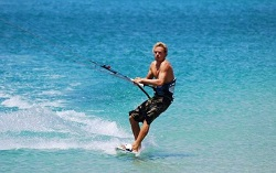 3-day-kitesurfing-independent kitesurfer