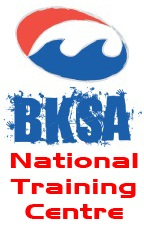 bksa national training centre