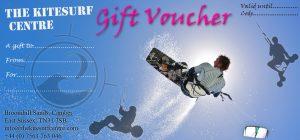 gift voucher 2012 v3