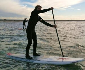 Stand Up Paddle Boarding Lessons a42ae15c82a8