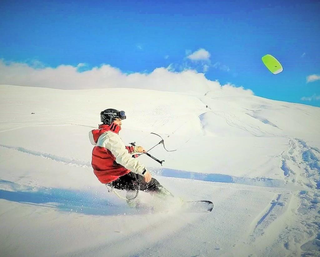 snowkite trip2