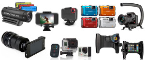 10-best-cameras-for-action