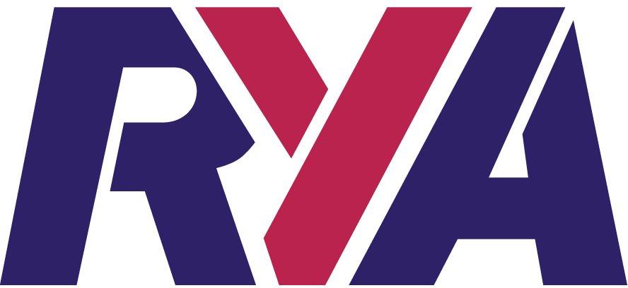 RYA Logo (JPEG)
