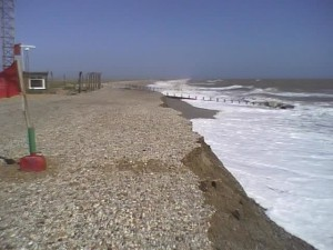 high-wind-high-tide-massive-shingle-loss-300x225