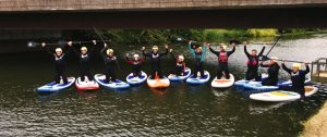 Sup-river-banner-2