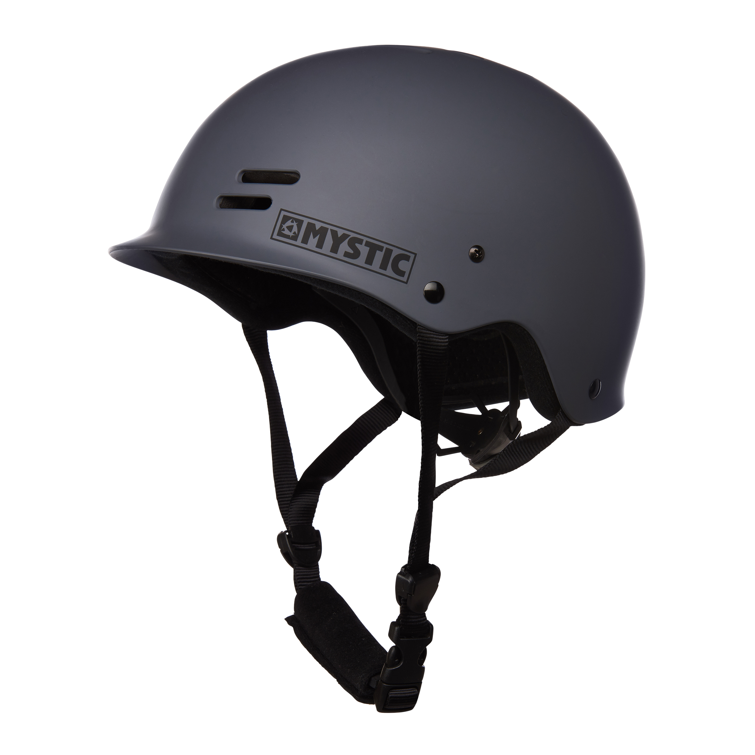 2019 mystic predator helmet