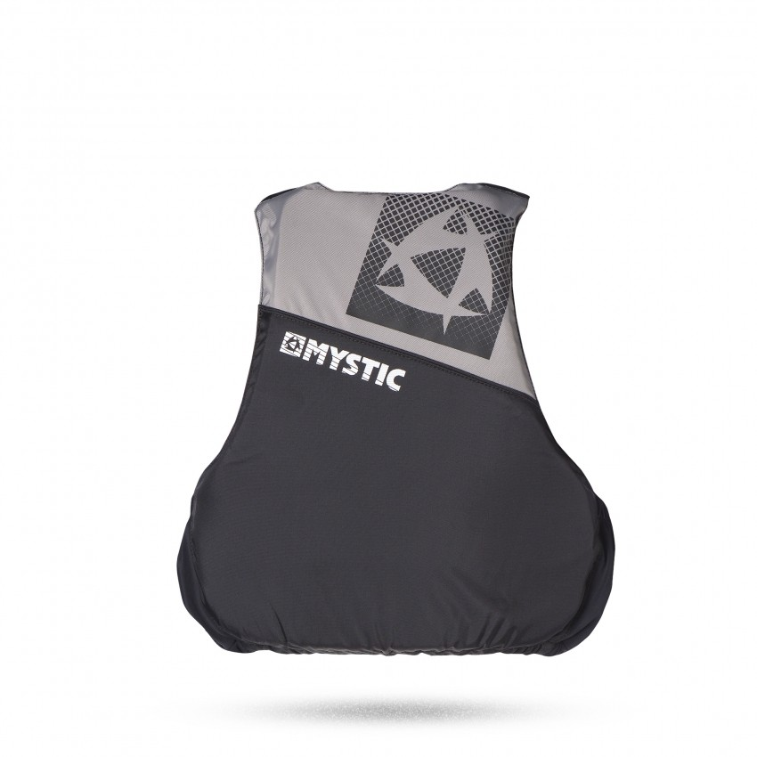 2019 Mystic Star Float Vest