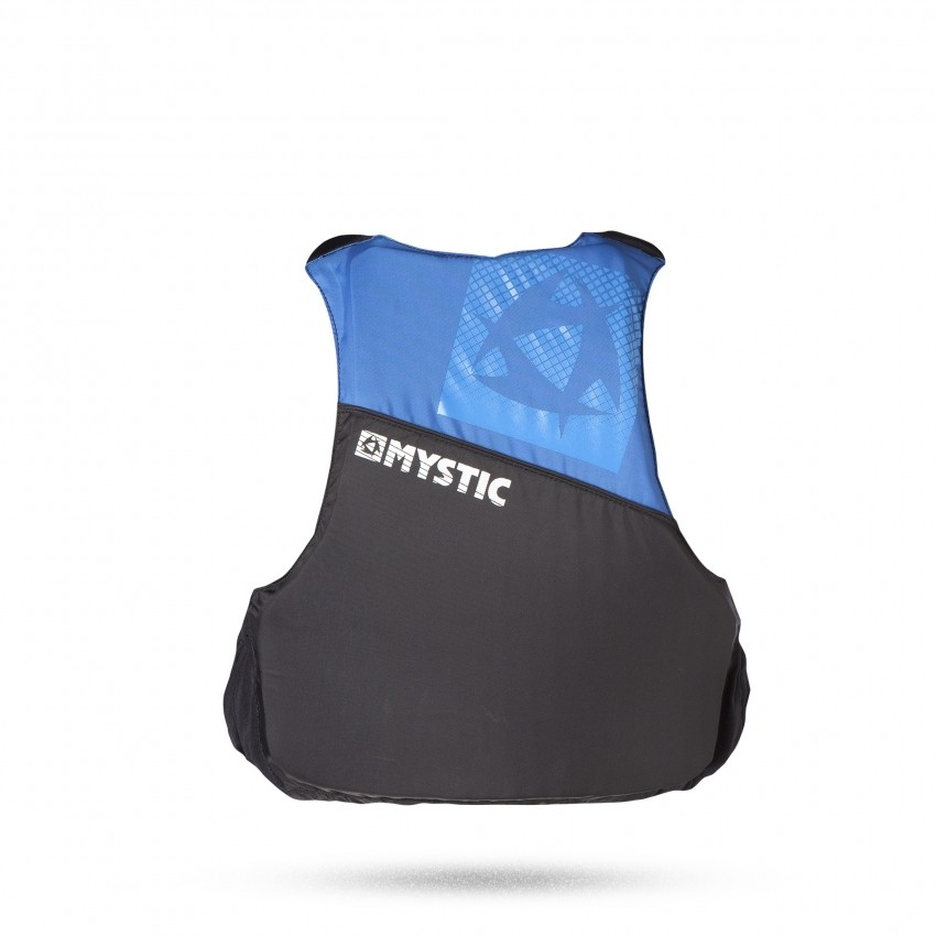 2019 Mystic Star Float Vest