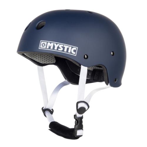 Mystic MK8 Navy