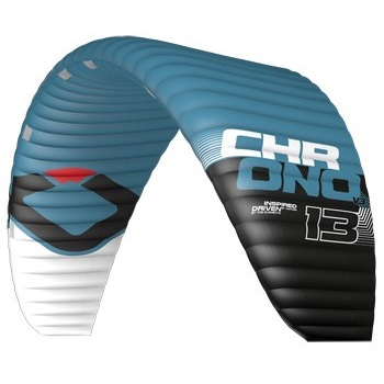 Ozone Chrono V3 2018 Slate Blue