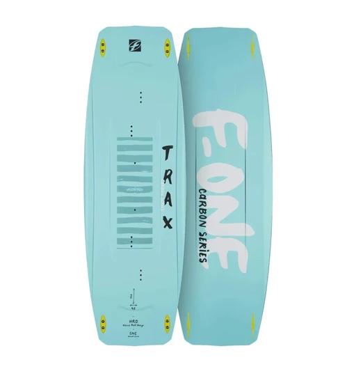TT-TRAX-HRD-Carbon-Series-140