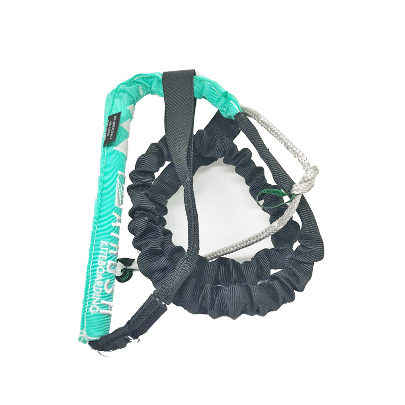 airush long handlepass kite leash