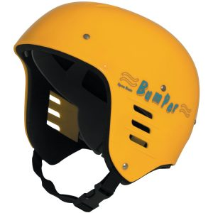 Bumper Helmet