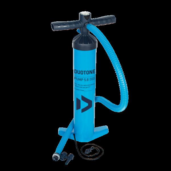 2019 Duotone Kitesurf Kite Pump