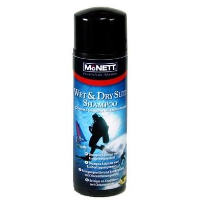 McNett Wet & Dry Suit Shampoo