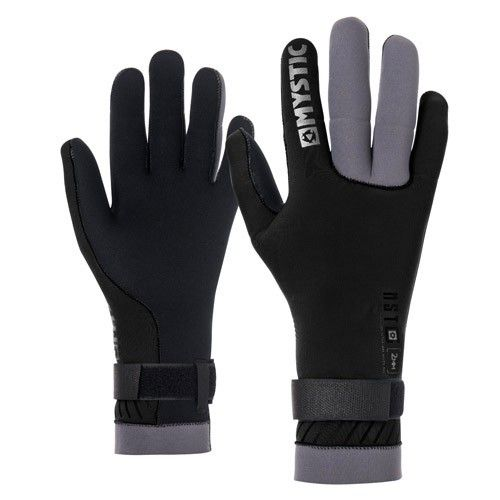 mystic regular glove