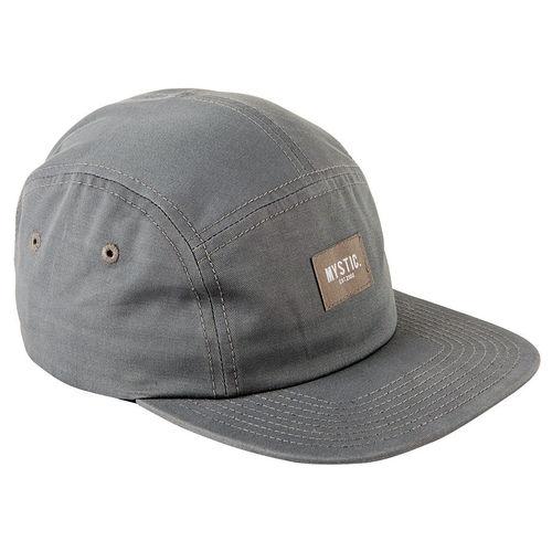 mystic slum cap grey
