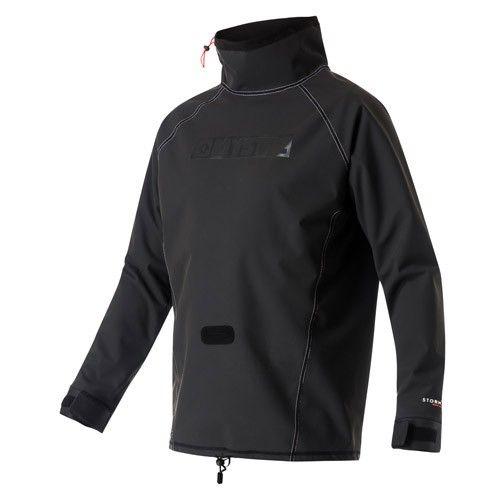 Mystic Storm Sweat Jacket 2019