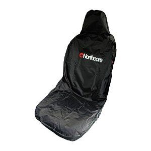 Northcore Waterproof Car Seat Cover - Single