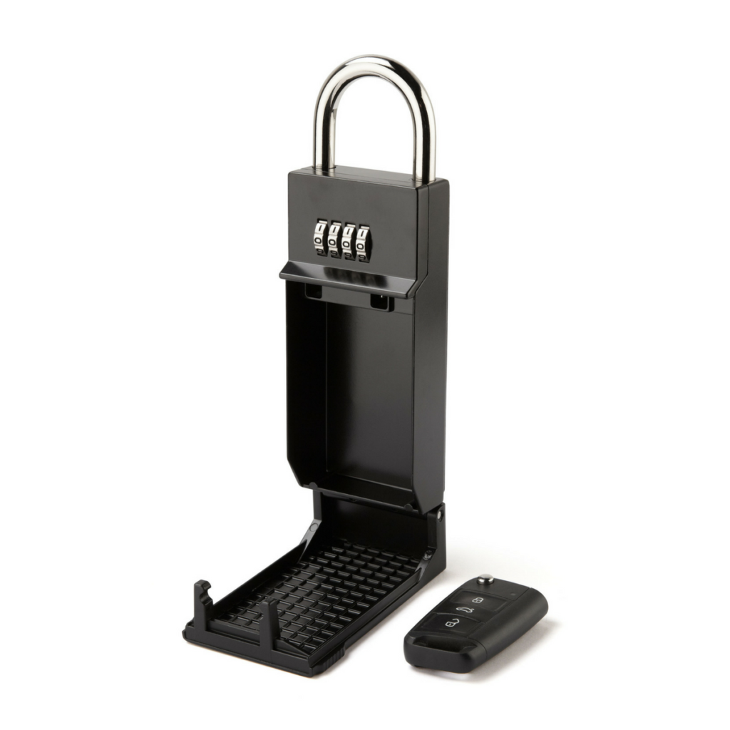 Northcore KeyPod Key Safe