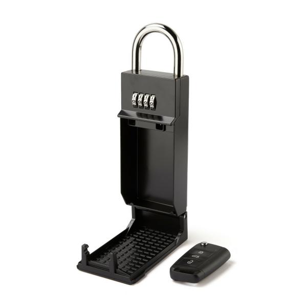 Northcore KeyPod Key Safe