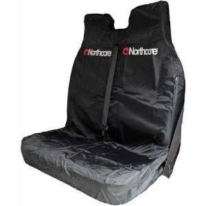 Northcore Van double seat cover - waterproof