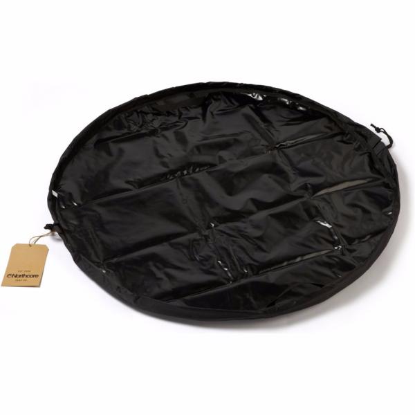 Northcore waterproof changing mat/bag
