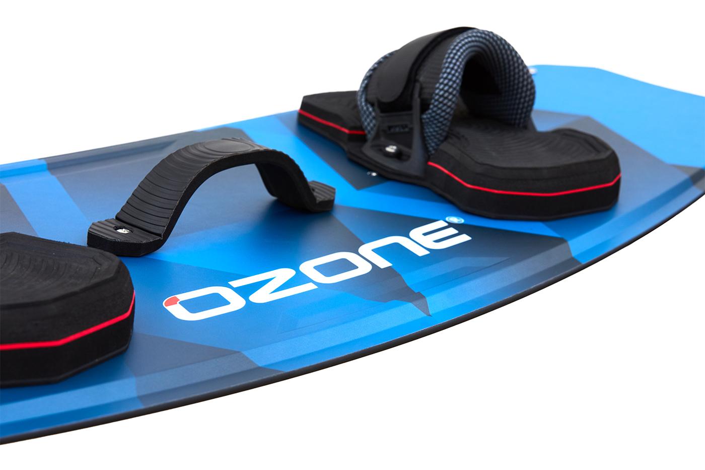 ozone-code-v1-1