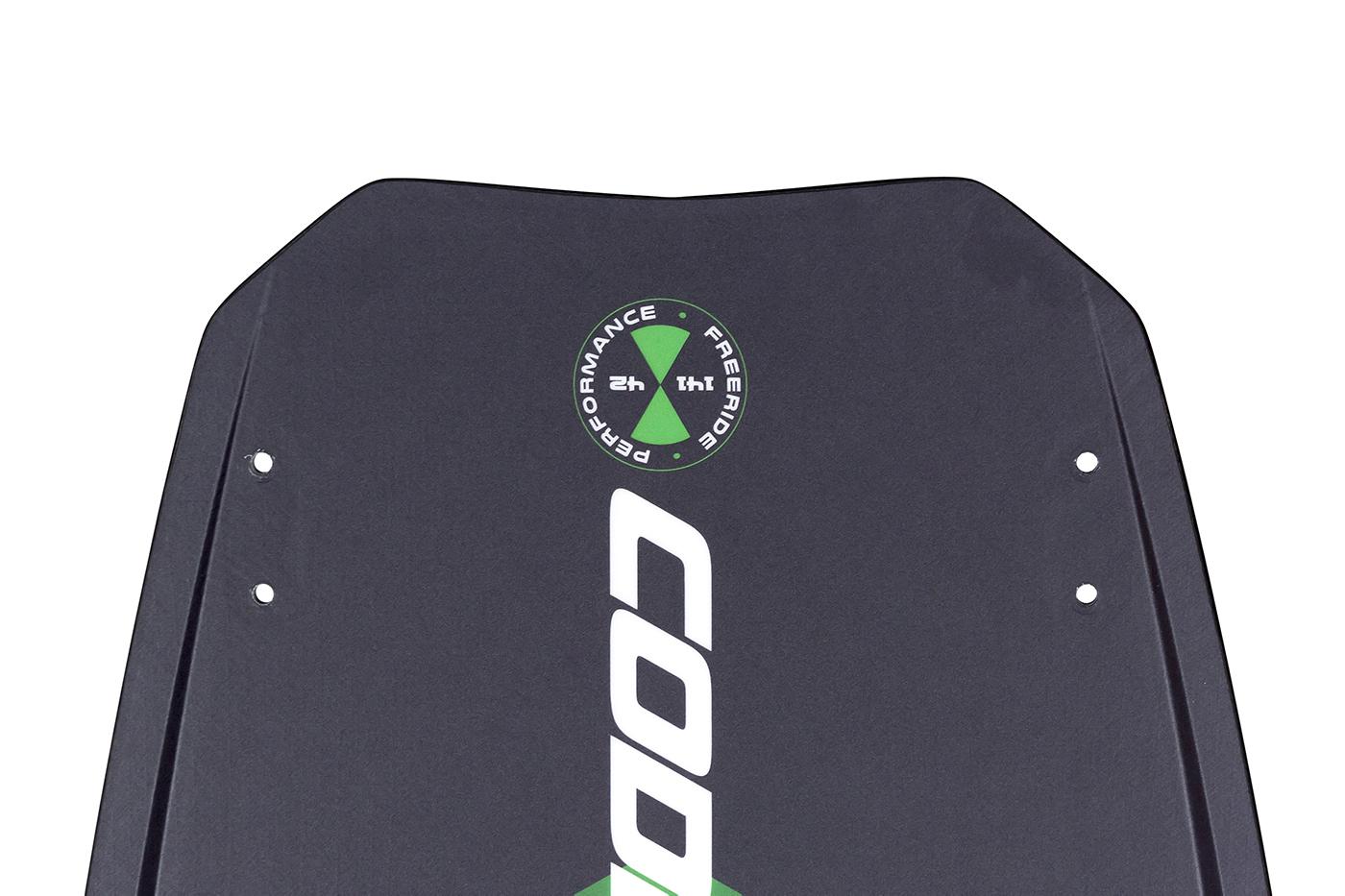 ozone-code-v1-4