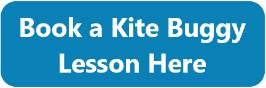 Button - Kite Buggy Lesson