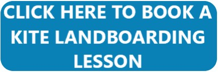 button kite landboarding