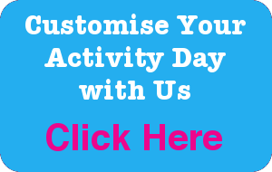 Activity day button