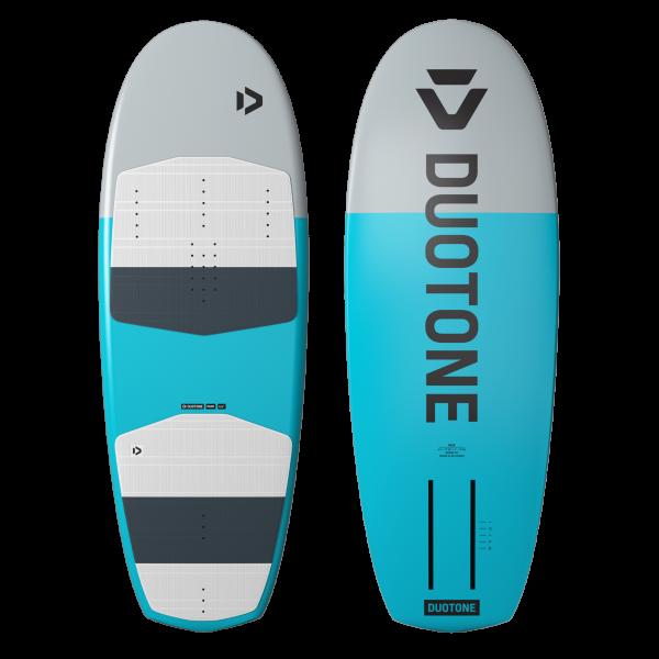 2019 Duotone Pace Foil