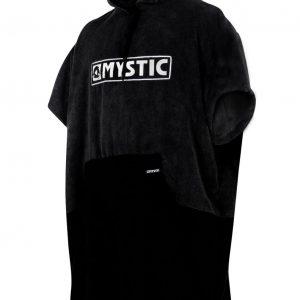 2018 Mystic Poncho