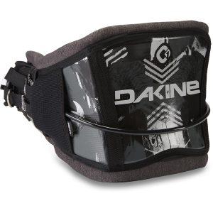 2019 Dakine C-1 Hammerhead Harness