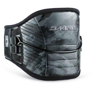 2019 Dakine Chameleon Waist/Seat Harness