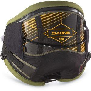 2019 Dakine Fusion Seat Harness