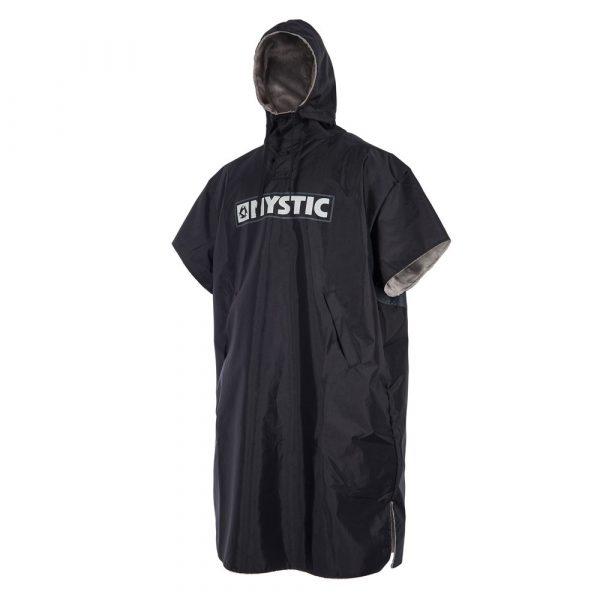 2019 Mystic Deluxe Poncho