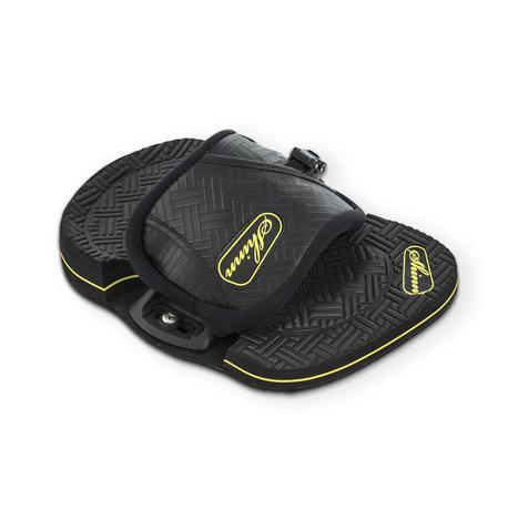 Shinn-SRS-1-Footpads