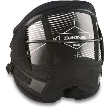 dakine-2020-fusion-seat-harness