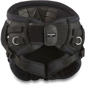 dakine-2020-fusion-seat-harness-2