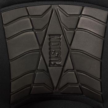 dakine-2020-fusion-seat-harness-3