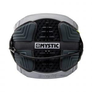 2019 Mystic Legend Waist Harness