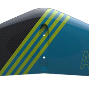 2019 Airush Core Freeride Foil