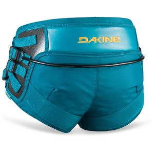 2019 Dakine Vega Seat Harness