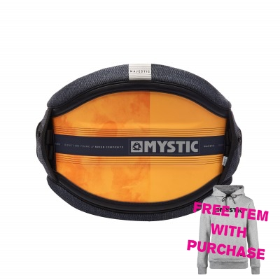 2019-mystic-majestic-harness