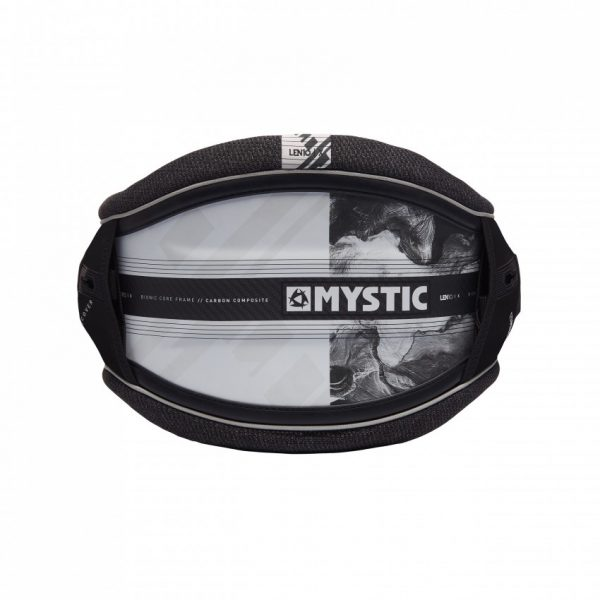 2019 Mystic Majestic X LEN10